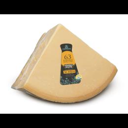 Ottavo di Parmigiano Reggiano 63 essenze 36 mesi