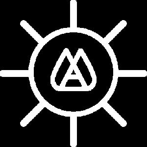 logo armofilosofia