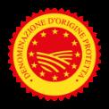 logo della certificaizone dop