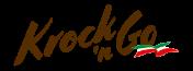 logo krock n go